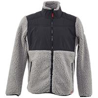 Spyder Boulder Fleece Jacket - Men's