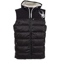 Spyder Timeless LE Down Vest - Men's