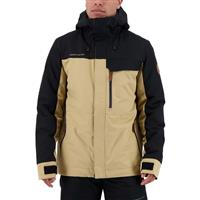 Obermeyer Grommet Jacket - Men's