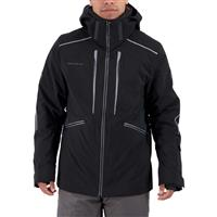 Obermeyer Kodiak Jacket - Men's