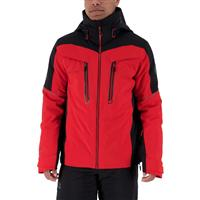 Obermeyer Charger Jacket - Men's