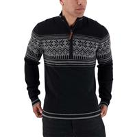 Obermeyer Jeremiah Ski Sweater - Men's