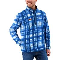 Obermeyer Boulder Fleece - Men's