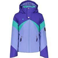 Obermeyer Tabor Jacket - Girl's (Teen)