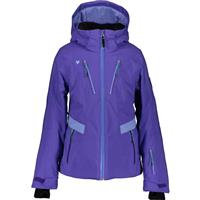 Obermeyer Leia Jacket - Girl's (Teen)