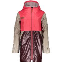 Obermeyer Everly Trench - Girl's (Teen)
