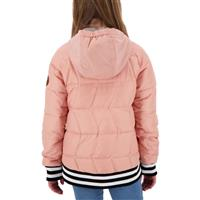 Obermeyer Peri Down Anorak - Girl's (Teen) - Cheeky (20052)