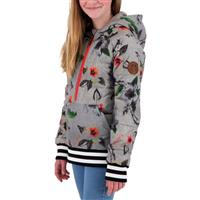 Obermeyer Peri Down Anorak - Girl's (Teen) - Leilani (20134)