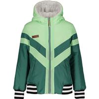 Obermeyer Rev Insulator Jkt - Girl's (Teen)