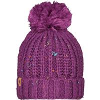 Obermeyer Ouray Pom Beanie - Girl's