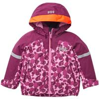 Helly Hansen Toddler Legend Insulated Jacket - Youth