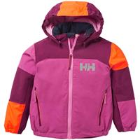 Helly Hansen Toddler Rider 2 Insulated Jacket - Youth