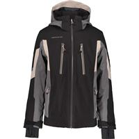 Obermeyer Mach 11 Jacket - Boy's (Teen)