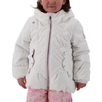 Obermeyer Margot SC Jacket - Girl's