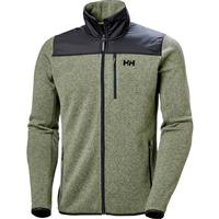 Helly Hansen Varde Fleece Jacket - Men's