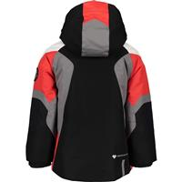 Obermeyer Altair Jacket - Boy's - Red (16040)