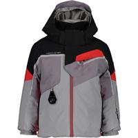 Obermeyer Formation Jacket - Boy's