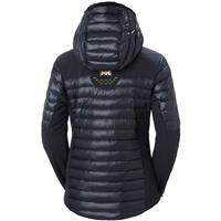Helly Hansen Avanti Jacket - Women's - Black