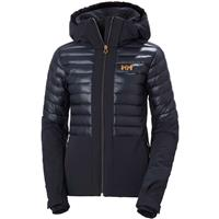 Helly Hansen Avanti Jacket - Women's