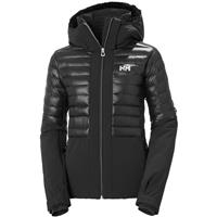 Helly Hansen Avanti Jacket - Women's - Navy