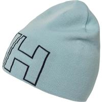 Helly Hansen Outline Beanie - Youth - Ice Blue