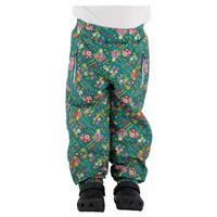 Obermeyer Campbell Pant - Youth