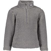 Obermeyer Superior Gear Zip Top Toddler - Youth