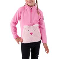 Obermeyer Easton Fleece Top - Youth