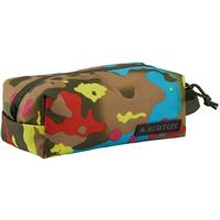 Burton Accessory Case - Bright Birch Camo Print