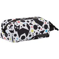 Burton Accessory Case - Tangranimals Print