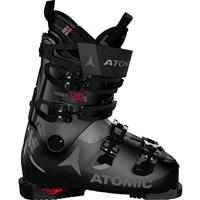 Atomic Hawx Magna 120 S Ski Boot - Men's