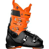 Atomic Hawx Prime 110 Ski Boot - Men's