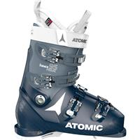 Atomic Hawx Prime 95 Ski Boot - Womens
