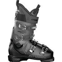 Atomic Hawx Ultra100 Ski Boot - Men's