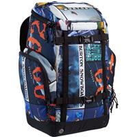 Burton Booter Pack 40L Backpack