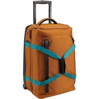 Burton Wheelie Cargo Travel Bag - True Penny Ballistic