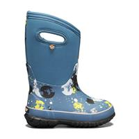 Bogs Classic Moons Boot - Kid's