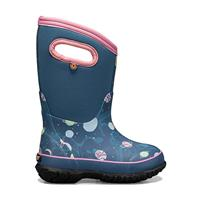 Bogs Classic Planets Boot - Kid's