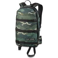 Dakine 96' Heli Pack 16L bag