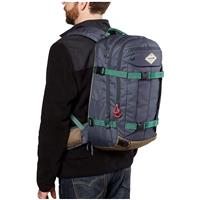 Dakine Team Mission Pro 32L Bag