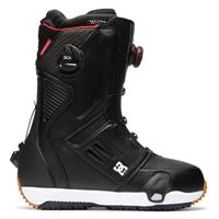 DC Control Step On Snowboard Boot - Men's