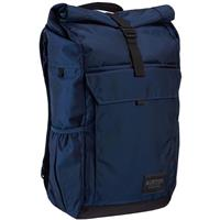 Burton Export 2.0 26L Backpack - Dress Blue