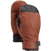 Burton GORE-TEX Gondy Leather Mitten - Men's
