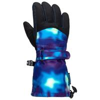 Gordini Toddler Prima Glove - Youth