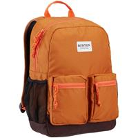 Burton Kids' Gromlet 15L Backpack - True Penny