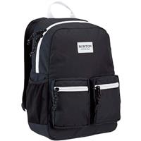 Burton Kids' Gromlet 15L Backpack - True Black