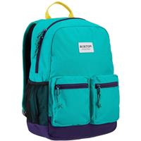 Burton Kids' Gromlet 15L Backpack - Dynasty Green