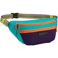 Burton 3L Hip Pack