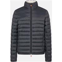 Save the Duck Sherpa Jacket - Men's