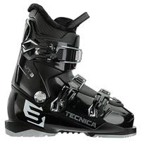 Tecnica JT3 Ski Boots - Youth